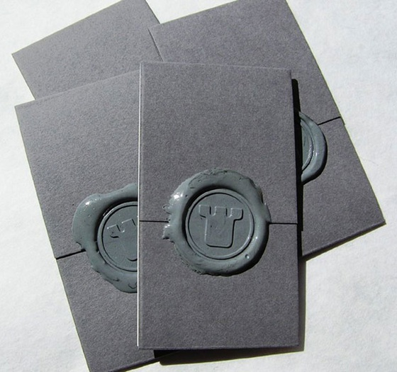 Stamp business cards inspiration cardfaves stamp business cards colourmoves